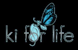 Ki for Life